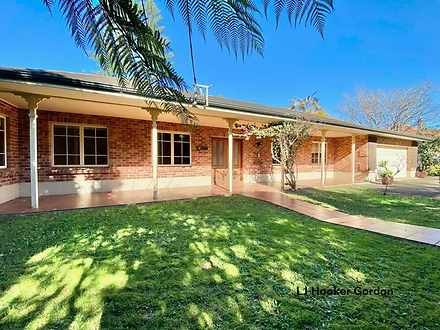 22 Highfield Road, Lindfield 2070, NSW House Photo
