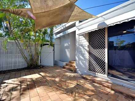 22 Dell Road, St Lucia 4067, QLD House Photo