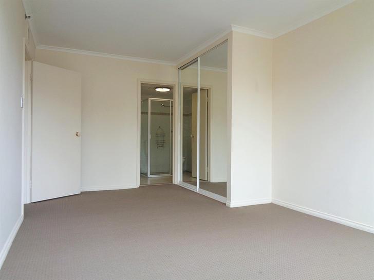 151 /18 34 Waverley Street, Bondi Junction 2022, NSW Apartment Photo