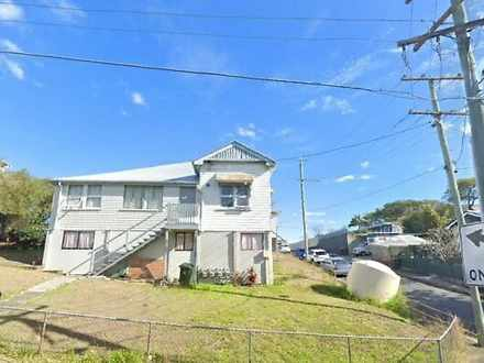 3/14 Fanny Street, Annerley 4103, QLD Flat Photo