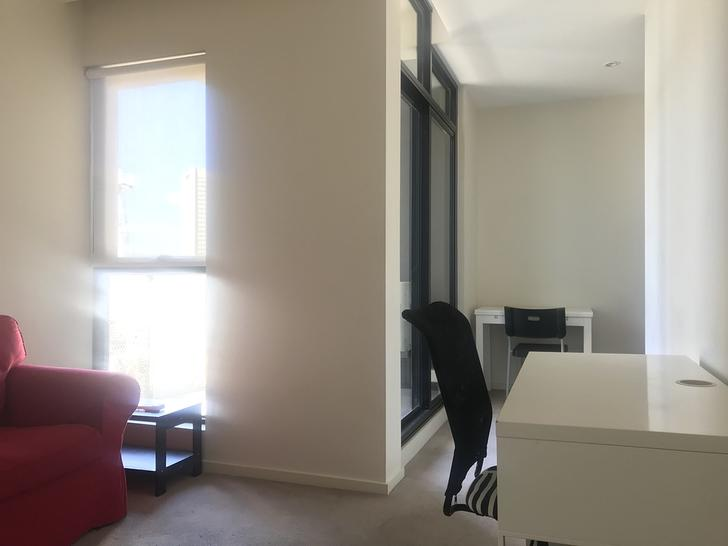 2303/380 Little Lonsdale Street, Melbourne 3000, VIC Apartment Photo