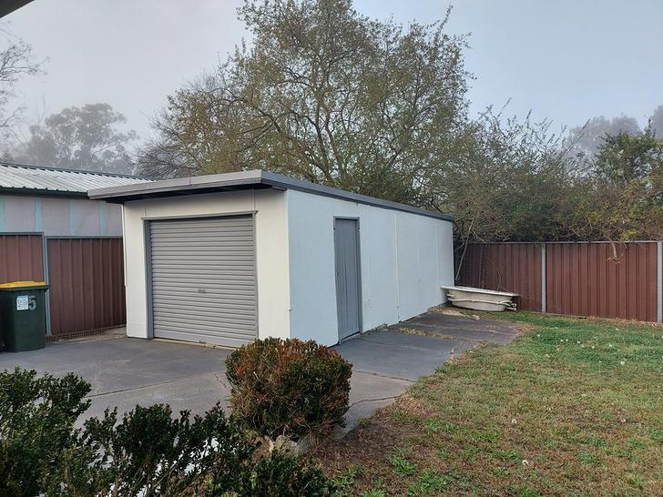 5 Bulolo Drive, Whalan 2770, NSW House Photo