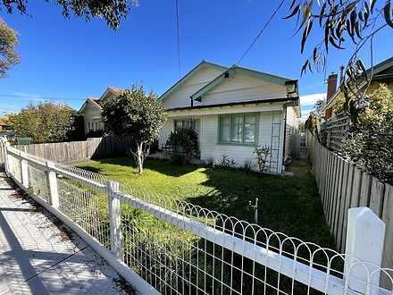 37 Donne Street, Coburg 3058, VIC House Photo