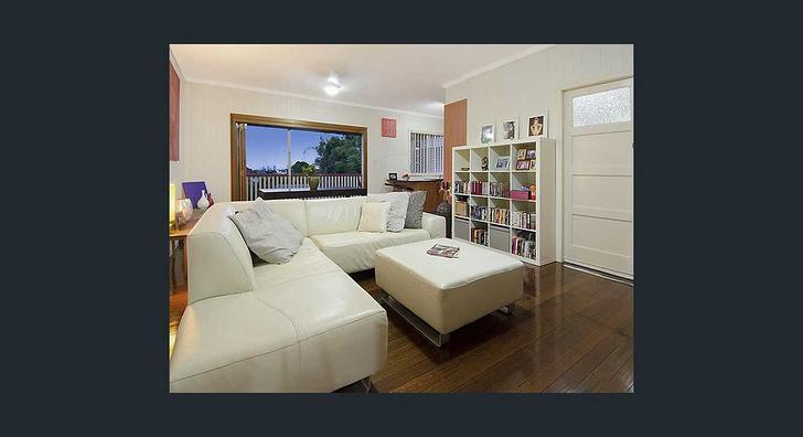 29 Boronia Avenue, Holland Park West 4121, QLD House Photo