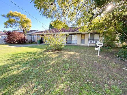 15 Cunningham Street, Capalaba 4157, QLD House Photo