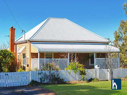 59 Lynn Street, Boggabri 2382, NSW House Photo