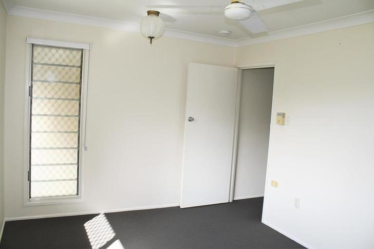 150 Haig Street, Brassall 4305, QLD House Photo