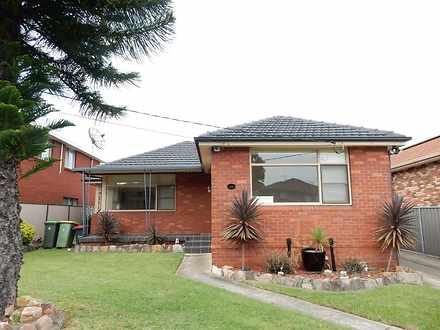 26 Banksia Road, Greenacre 2190, NSW House Photo