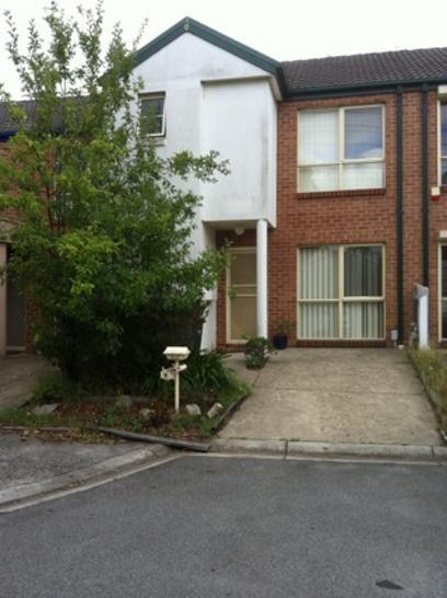 48 Kierens Way, Chadstone 3148, VIC House Photo