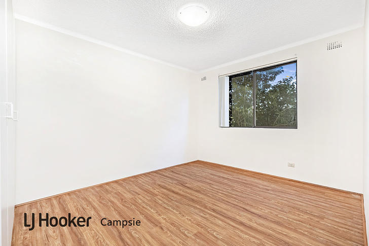 2/80 Campsie Street, Campsie 2194, NSW Unit Photo