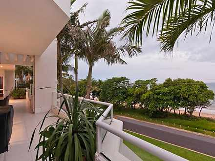 15/69 Banfield Parade, Wongaling Beach 4852, QLD Apartment Photo