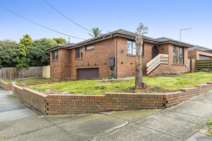 39 Middleborough Road, Burwood 3125, VIC House Photo