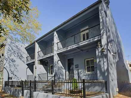427 Harris Street, Ultimo 2007, NSW House Photo