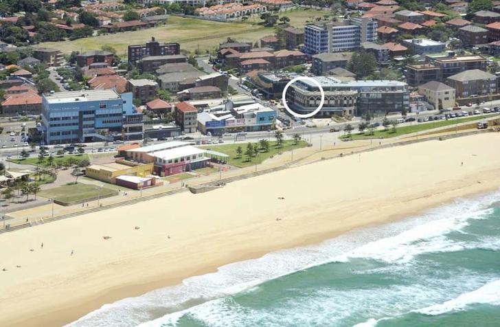 102/180 Marine Parade, Maroubra 2035, NSW Apartment Photo