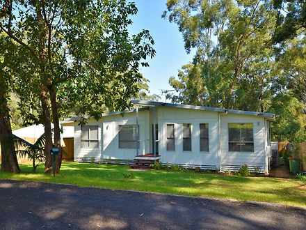 46 Taylor Street, Russell Island 4184, QLD House Photo