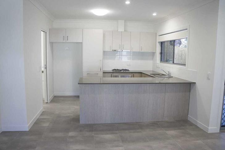 15/248 Padstow Road, Eight Mile Plains 4113, QLD Townhouse Photo