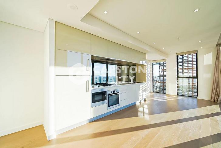 2709/16 Atchison Street, St Leonards 2065, NSW Apartment Photo