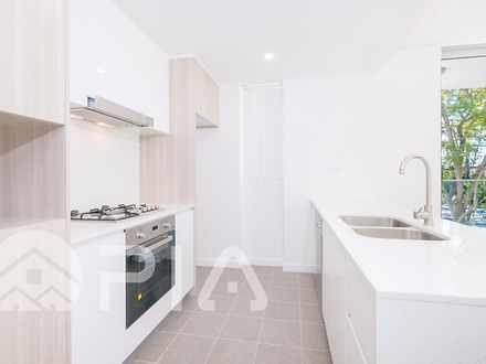 66/1 Cowan Road, Mount Colah 2079, NSW Apartment Photo