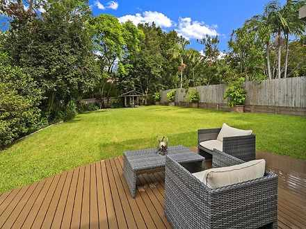 45 Babbage Road, Roseville Chase 2069, NSW House Photo