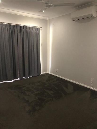 19 Shrubsole Street, Collinsville 4804, QLD House Photo