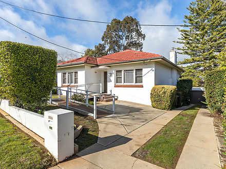 269 Bernhardt Street, East Albury 2640, NSW House Photo