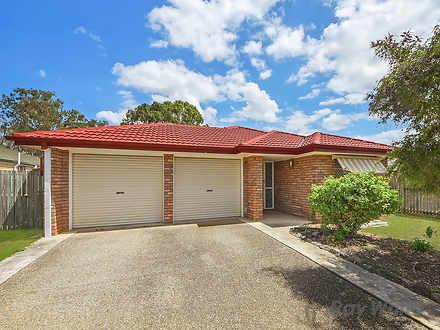 15 Springer Place, Bracken Ridge 4017, QLD House Photo