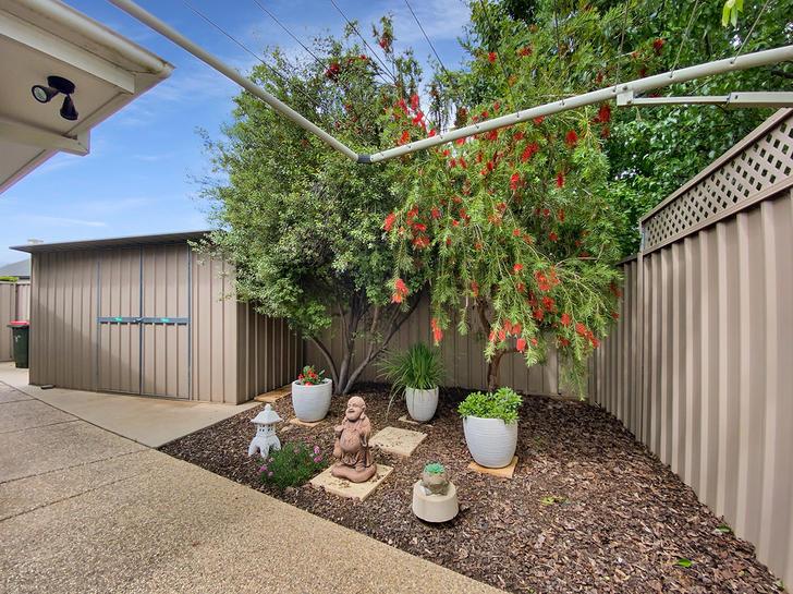 6/3 Bogong Crescent, Tatton 2650, NSW House Photo