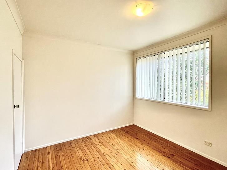 2/121 West Botany Street, Arncliffe 2205, NSW House Photo