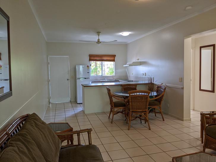 46/1 Beor Street, Port Douglas 4877, QLD Unit Photo
