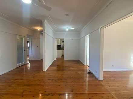 108 Cann Street, Bass Hill 2197, NSW House Photo