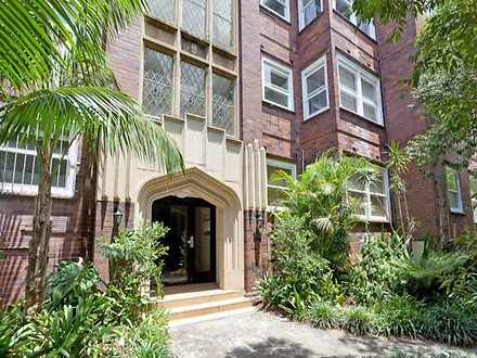 6/85B Ocean Street, Woollahra 2025, NSW Apartment Photo