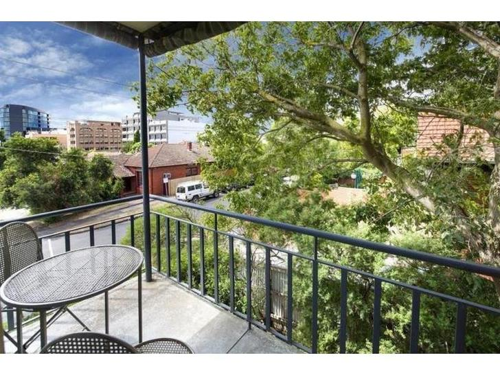 6/84 Campbell Road, Hawthorn East 3123, VIC Apartment Photo