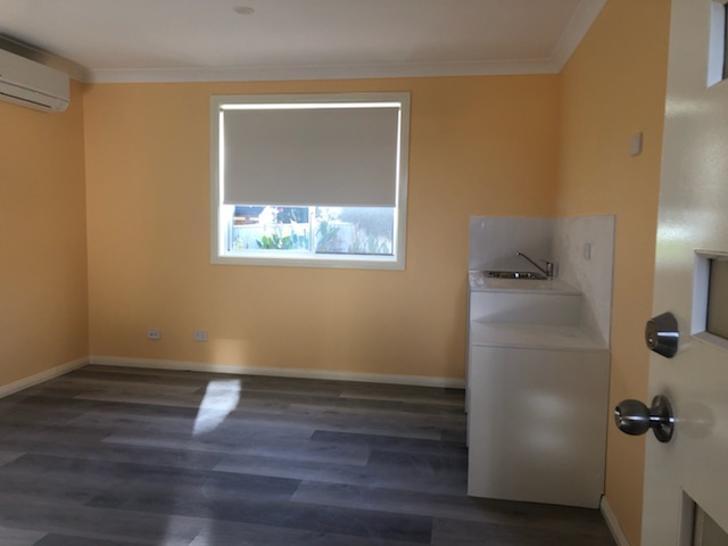 6A Hambro Avenue, Glenwood 2768, NSW Studio Photo