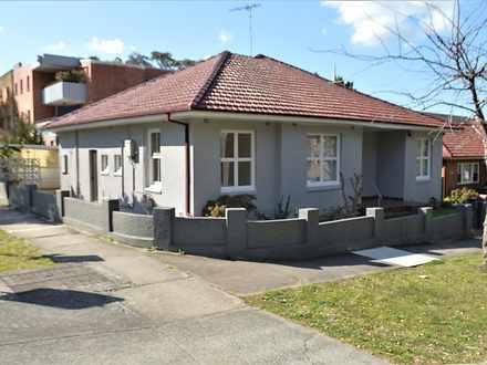 1 Addison Street, Kensington 2033, NSW House Photo
