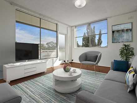 9/307 New Canterbury Road, Lewisham 2049, NSW Apartment Photo