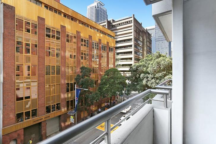 LEVEL 5/298 Sussex Street, Sydney 2000, NSW Apartment Photo