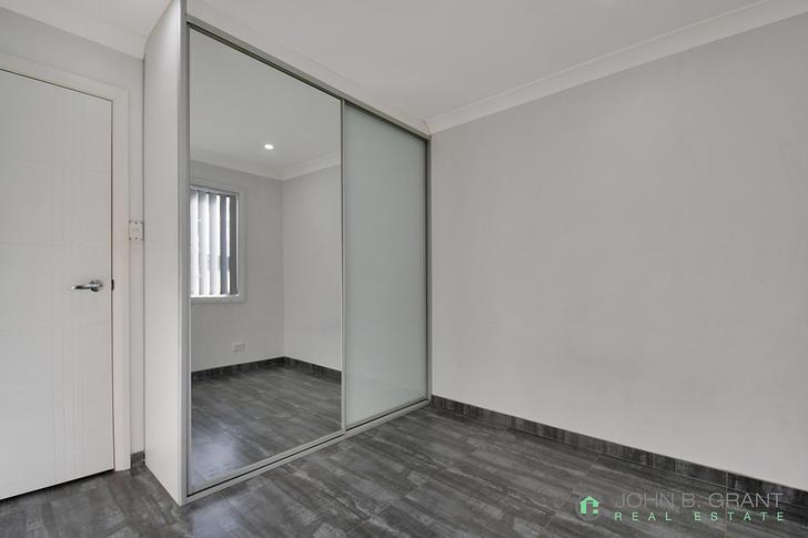 1/41A Landon Street, Fairfield East 2165, NSW Villa Photo