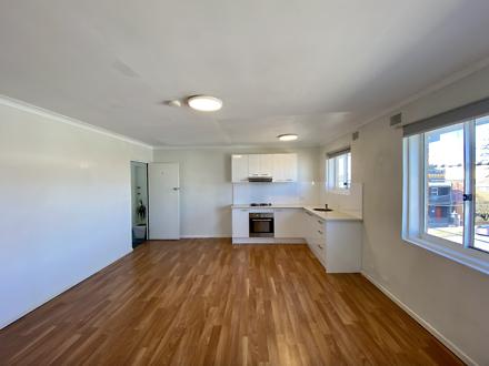 7/140 Macpherson Street, Bronte 2024, NSW Apartment Photo