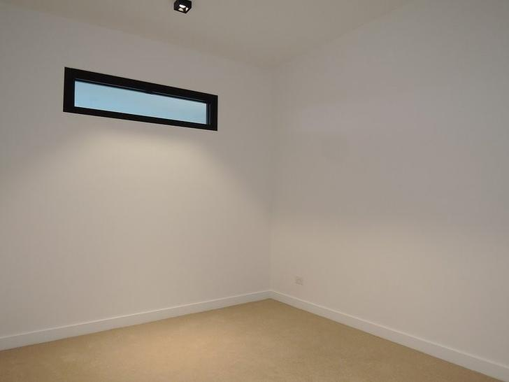 604/101-105 Tram Road, Doncaster 3108, VIC Apartment Photo