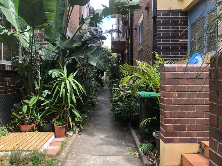 4/32 Lamrock Avenue, Bondi Beach 2026, NSW Apartment Photo