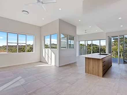 11 Green Turtle Place, Marcoola 4564, QLD House Photo