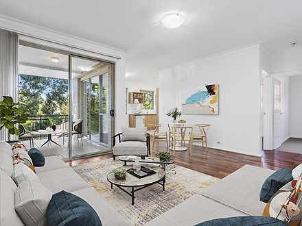 7/52 Dalleys Road Street, Naremburn 2065, NSW Unit Photo