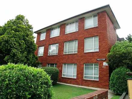 6A/244 Buffalo Road, Ryde 2112, NSW Unit Photo