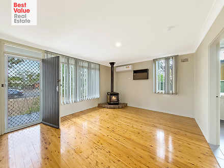 9 Hatherton Road, Tregear 2770, NSW House Photo