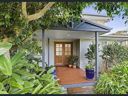 40 Dell Parade, Moruya 2537, NSW House Photo