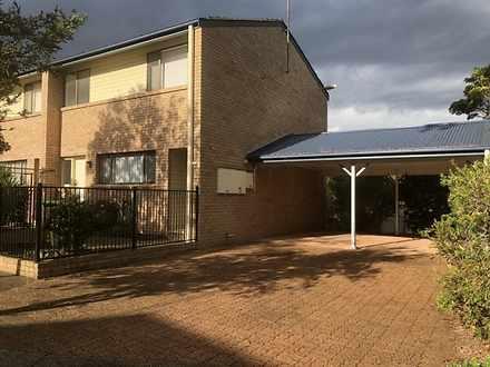 47/1 Roberts Street, Charlestown 2290, NSW Townhouse Photo