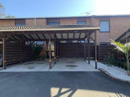 14/95 Chiswick Road, Greenacre 2190, NSW Townhouse Photo