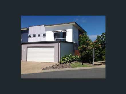 17/22 Andrew Avenue, Little Mountain 4551, QLD House Photo