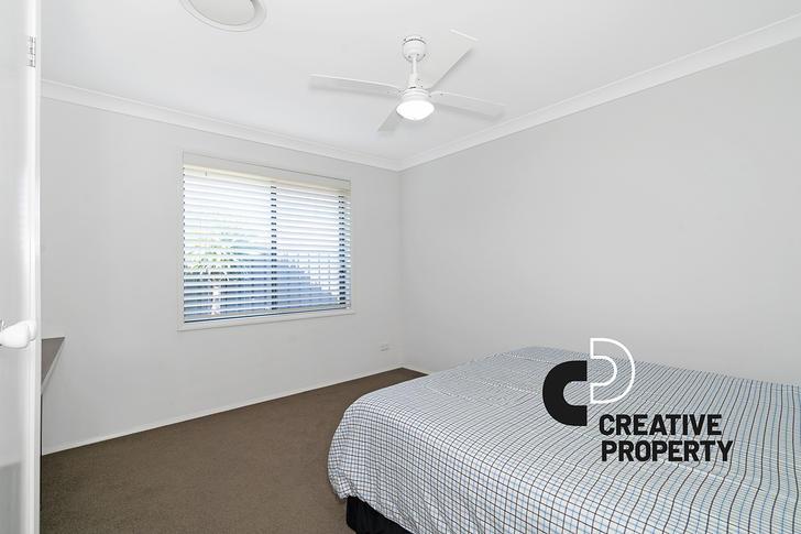 22 Paperbark Court, Fern Bay 2295, NSW House Photo