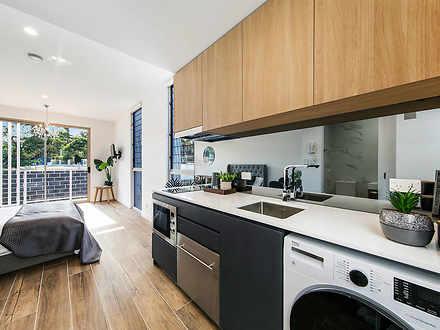 25/60 Binalong Avenue, Allambie Heights 2100, NSW Apartment Photo